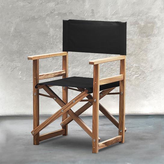 Складное кресло АС-13