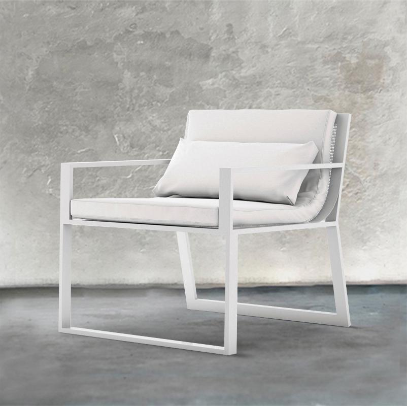 Кресло АС-339