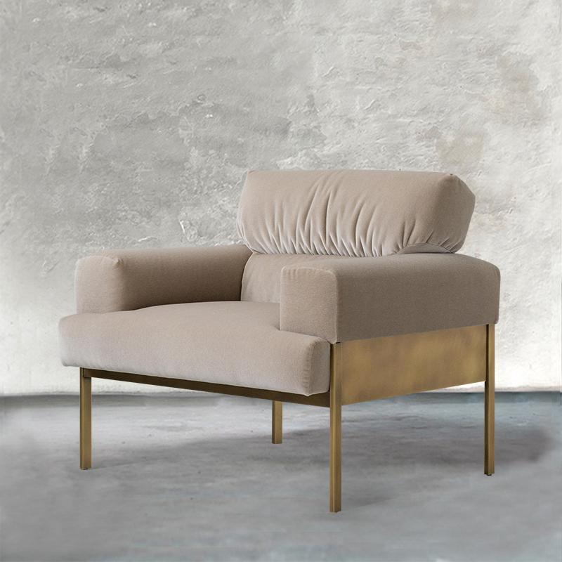 Кресло АС-343