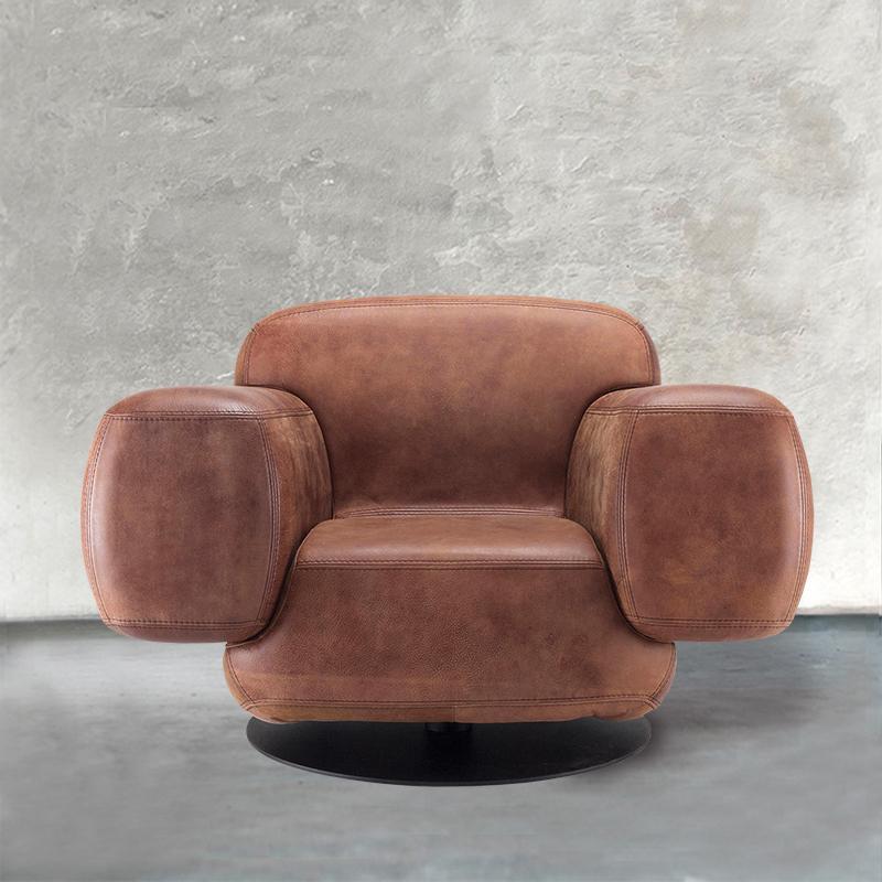 Кресло АС-333