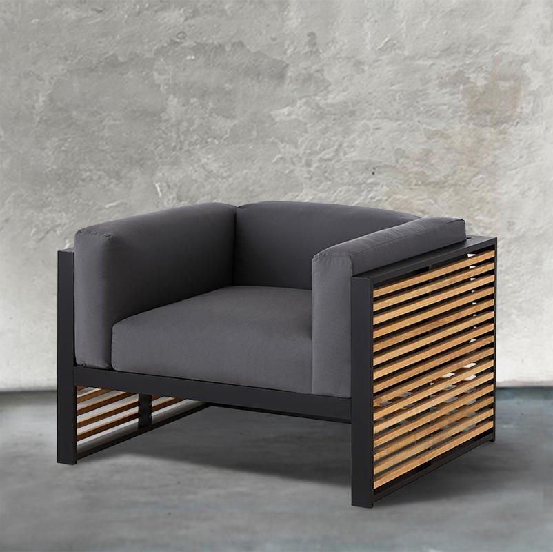 Кресло АС-348
