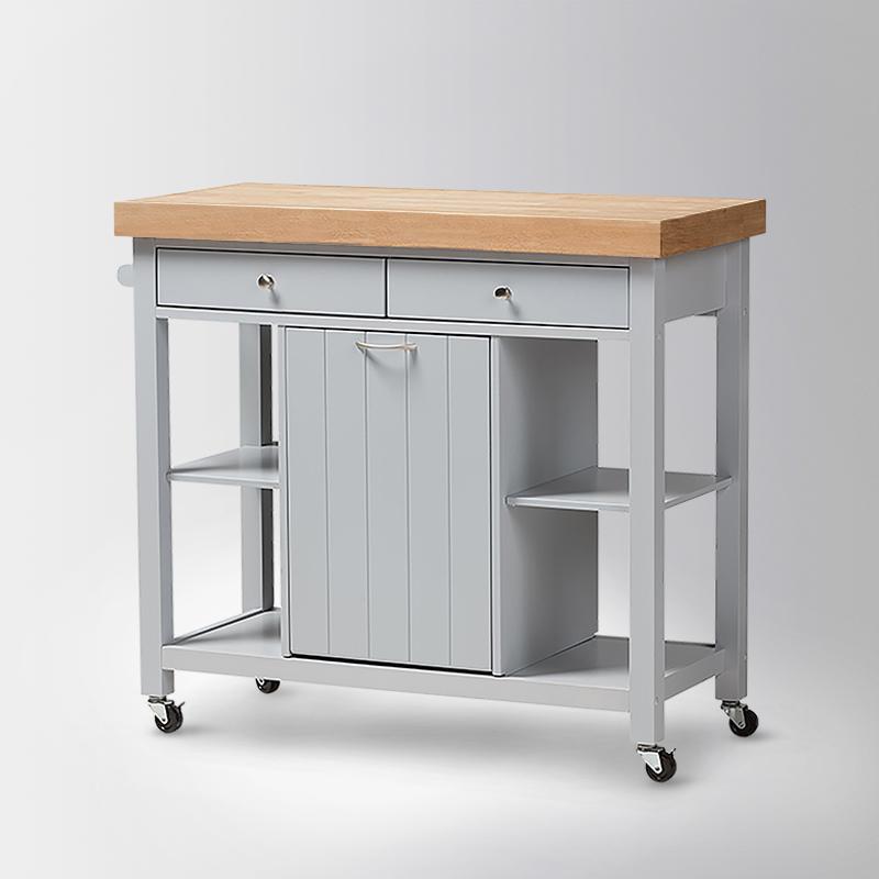 Барный стол АС-1526