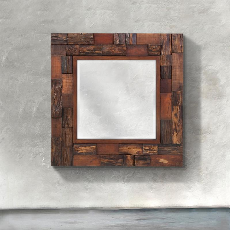 Зеркало АС-939