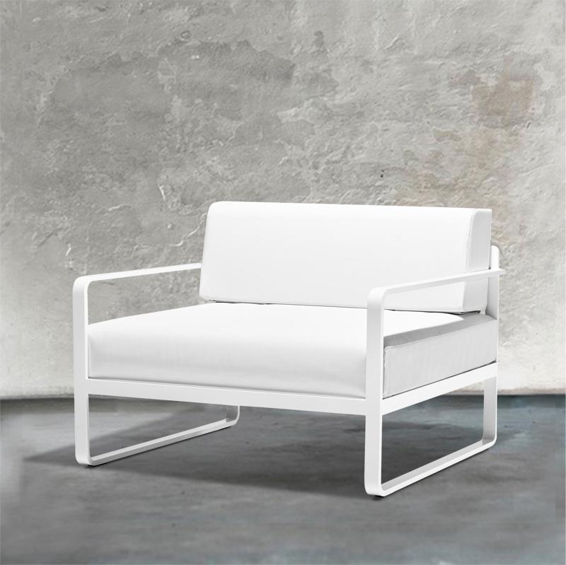 Кресло АС-337