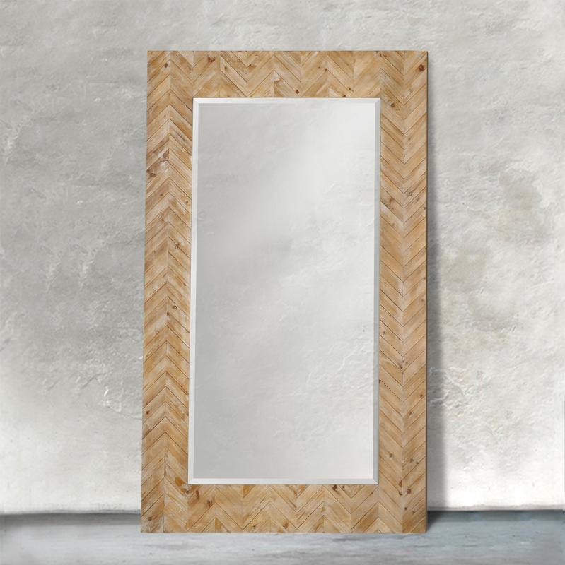 Зеркало АС-942