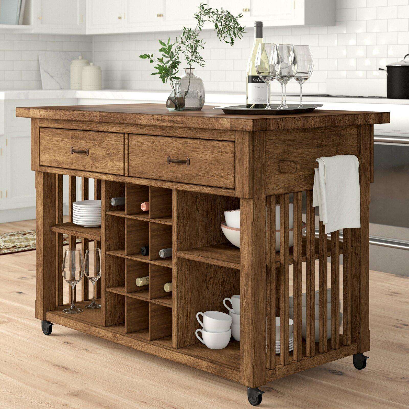 Барный стол АС-1541