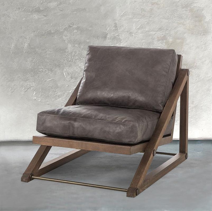 Кресло АС-319