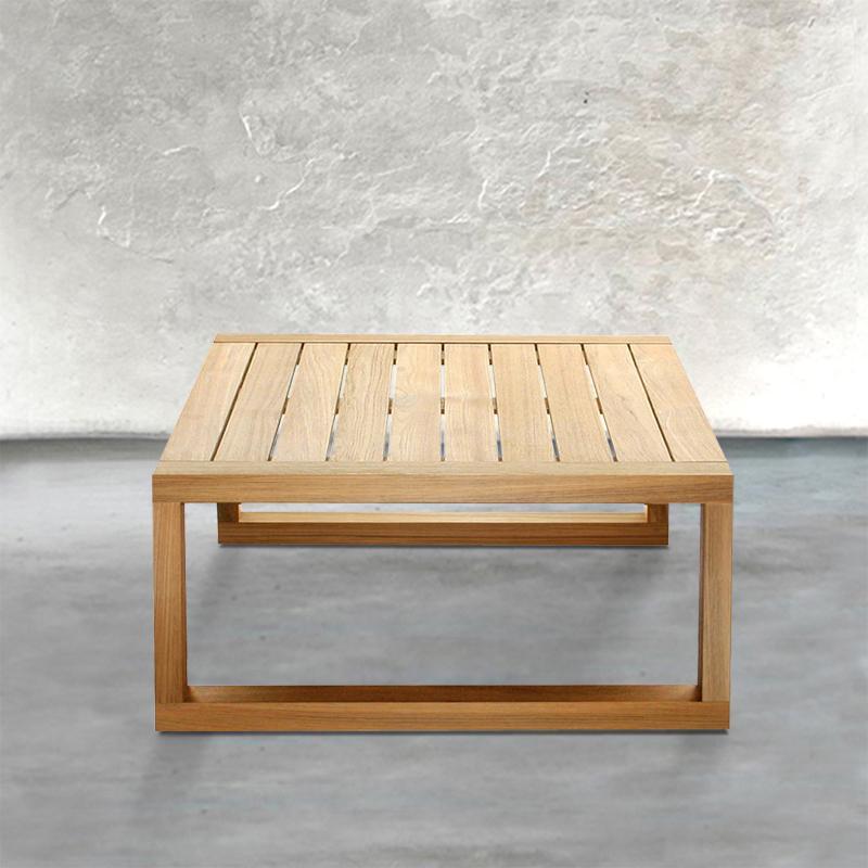Стол АС-231