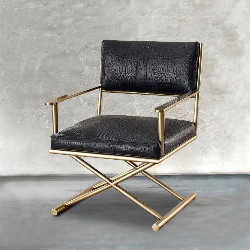Кресло АС-323