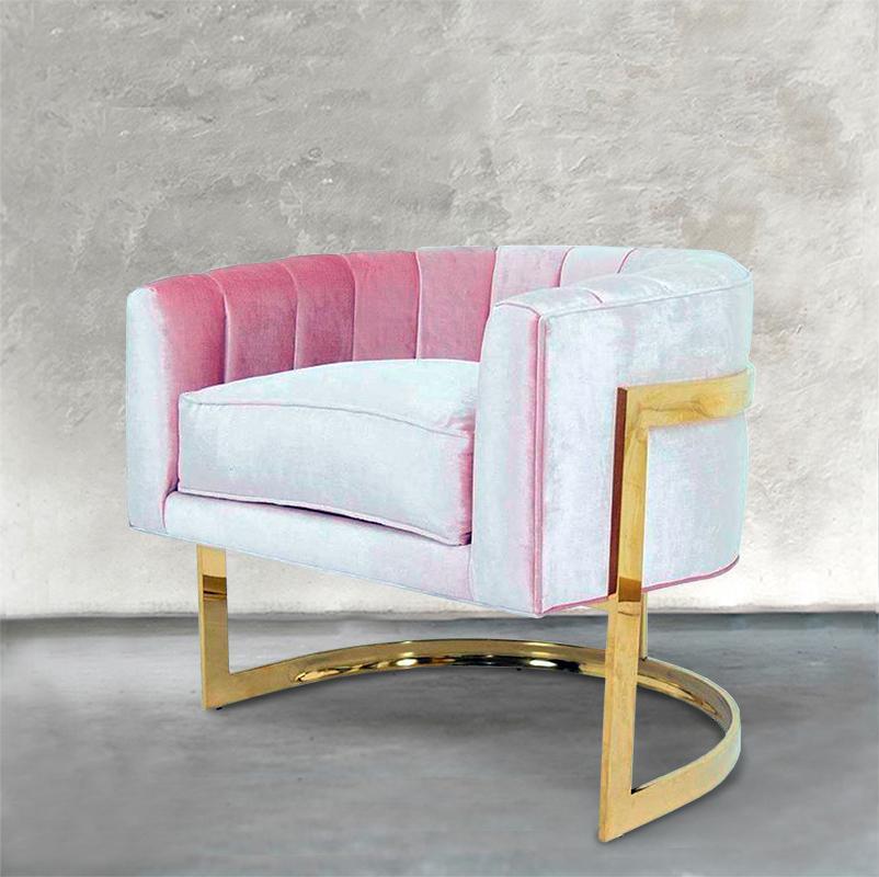 Кресло АС-309