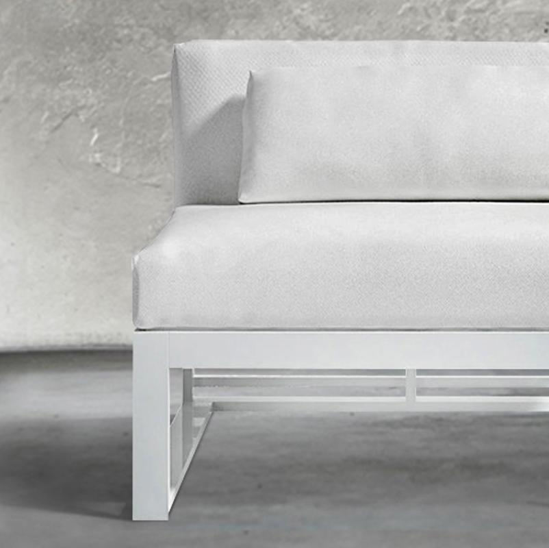 Кресло АС-336