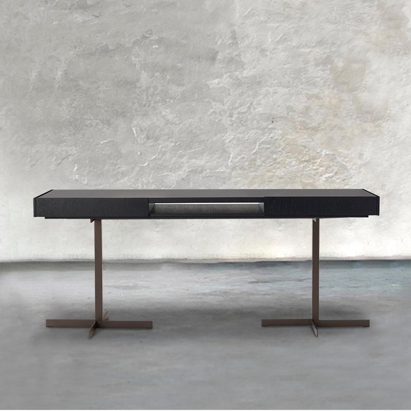 Стол АС-1003