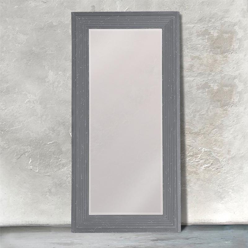 Зеркало АС-952