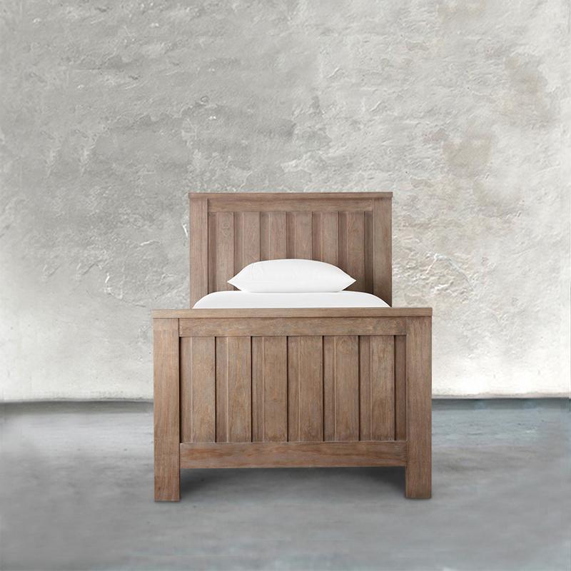 Кровать АС 1211