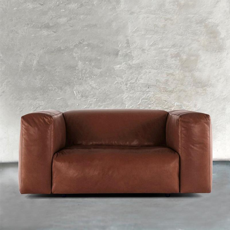 Кресло АС-366