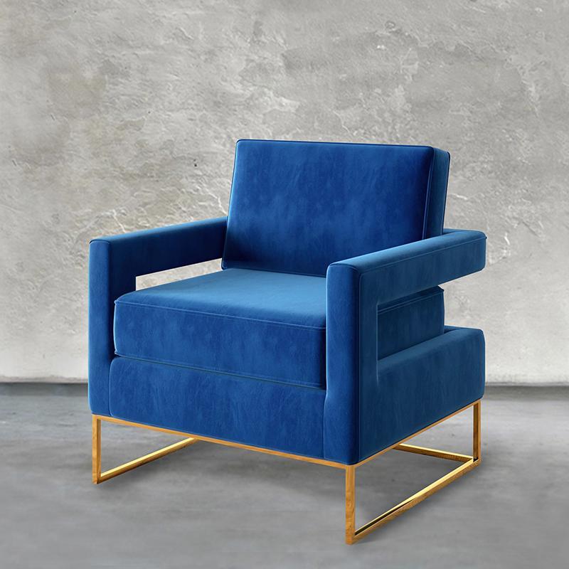 Кресло АС-322