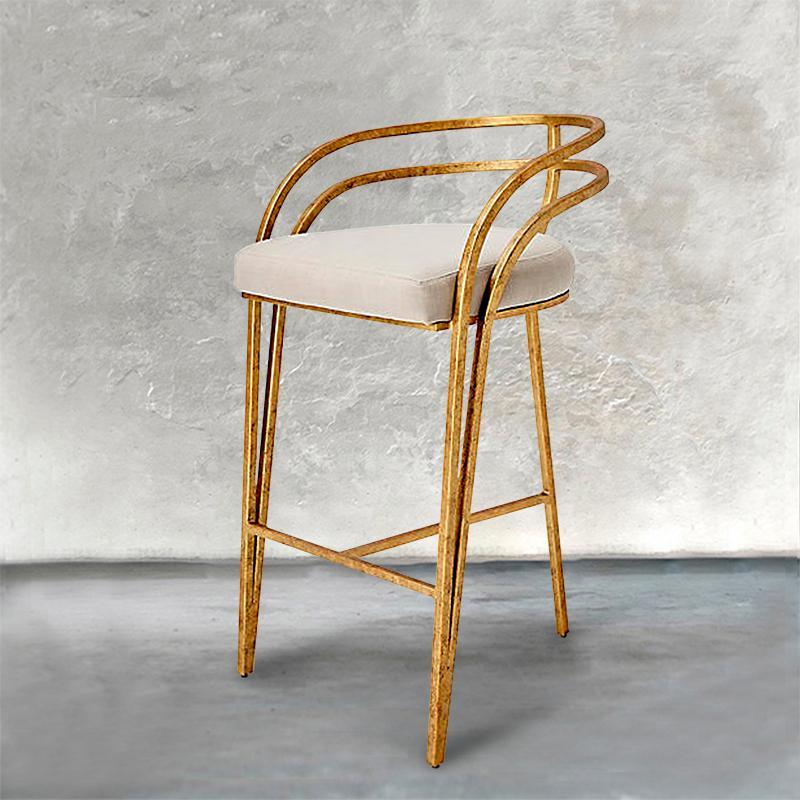 Барный стул АС-299
