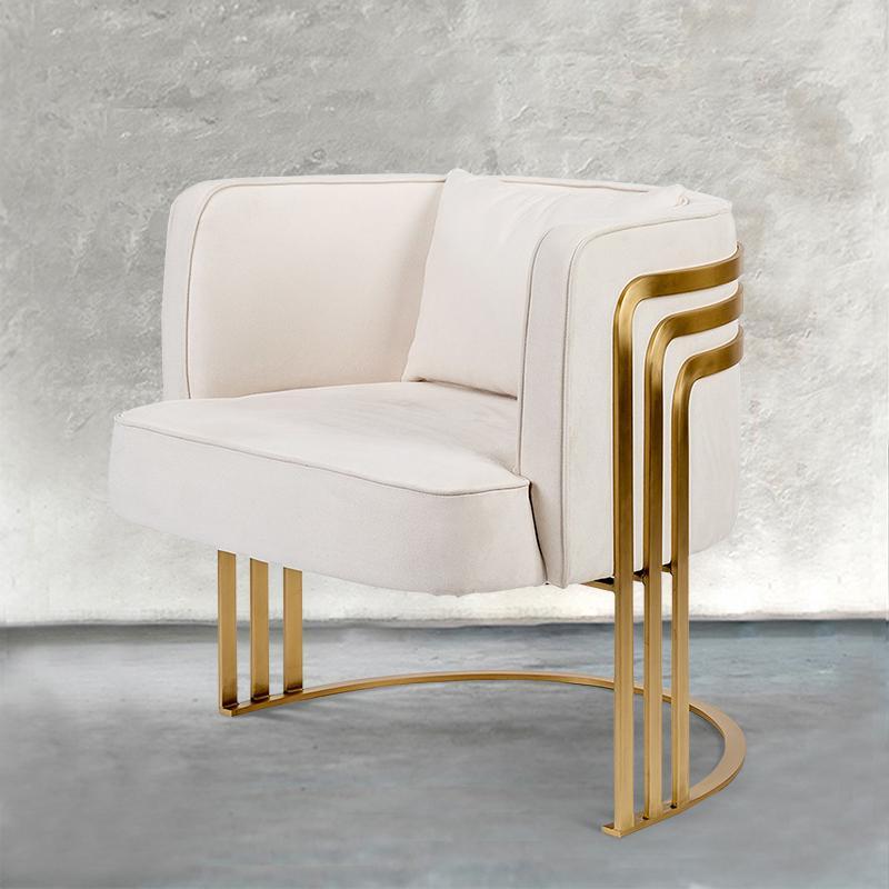 Кресло АС-314