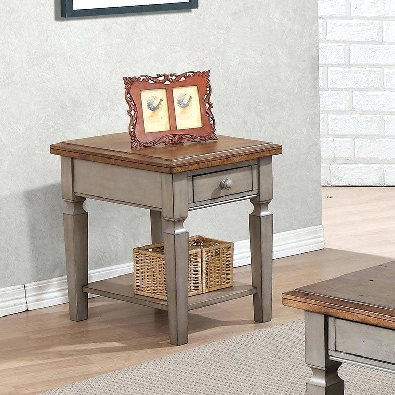 Приставной столик АС-772