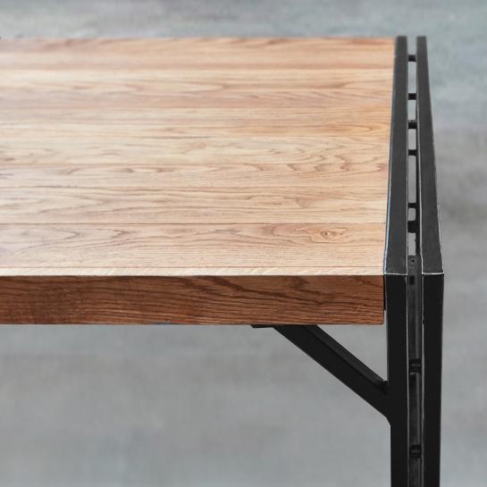 Кофейный столик АС-721