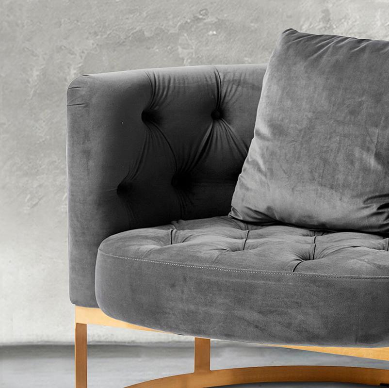 Кресло АС-305