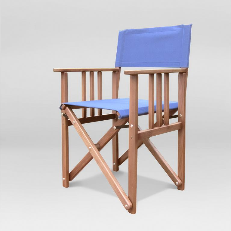 Стул-кресло АС-4