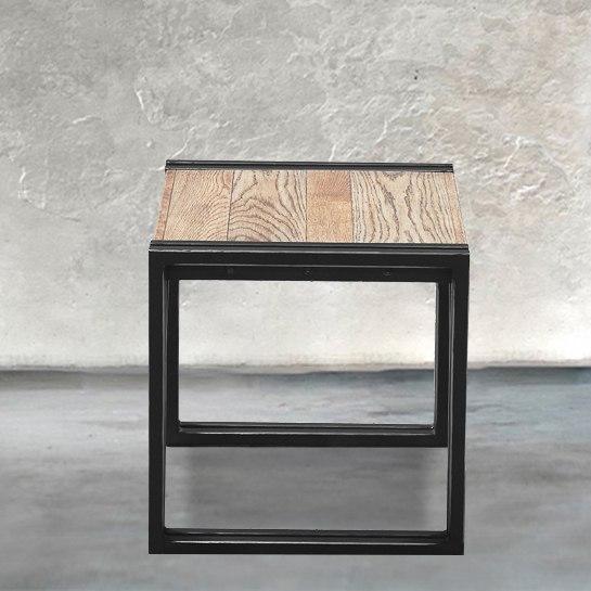 Приставной стол АС-725