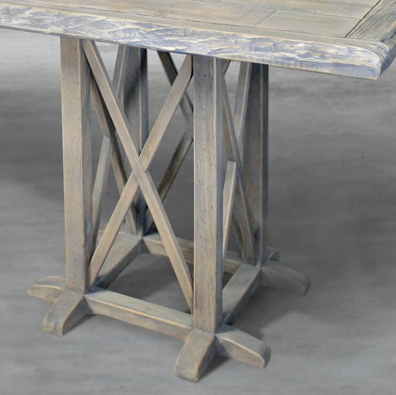 Стол АС-651