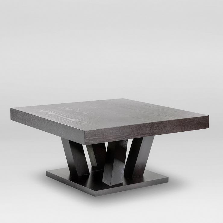 Столик АС-743