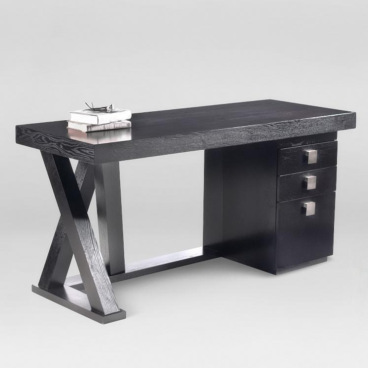 Стол АС-639