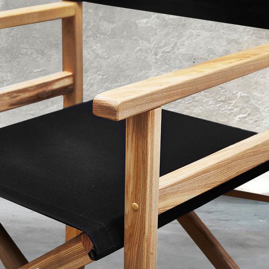 Режиссерское кресло АС-13