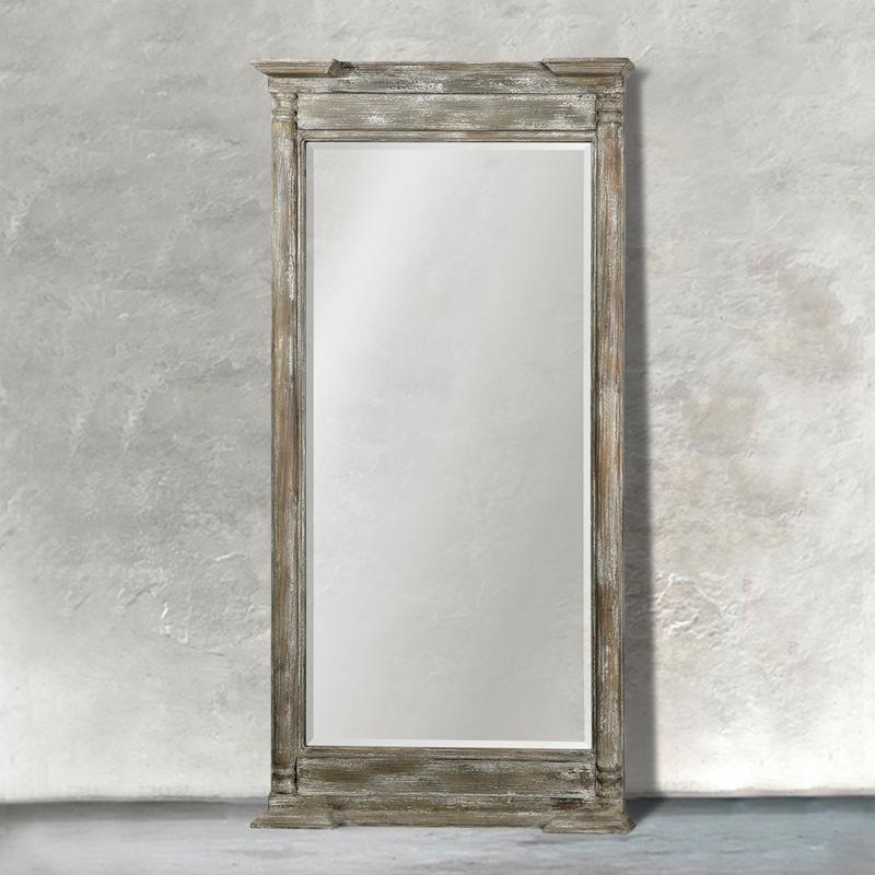 Зеркало АС-948