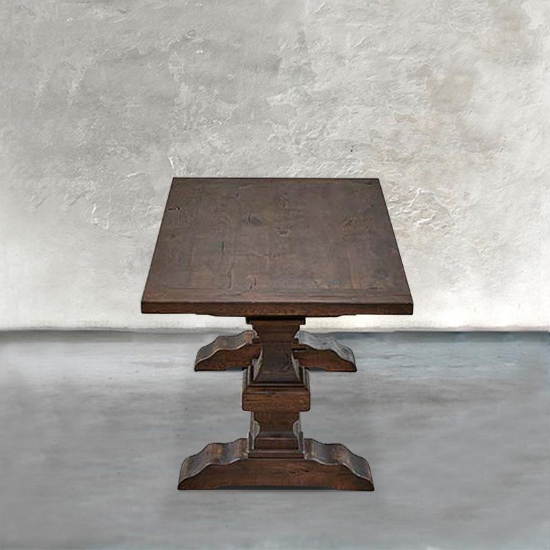Стол АС-619