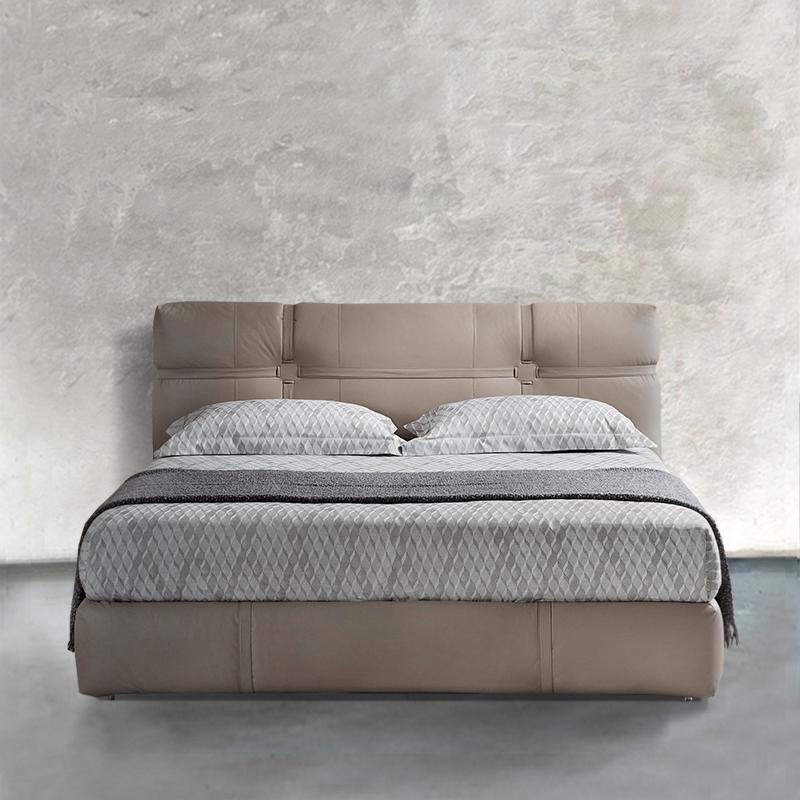Кровать АС-110
