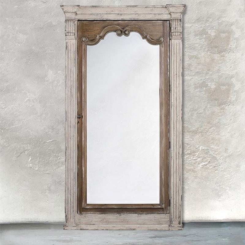 Зеркало АС-951