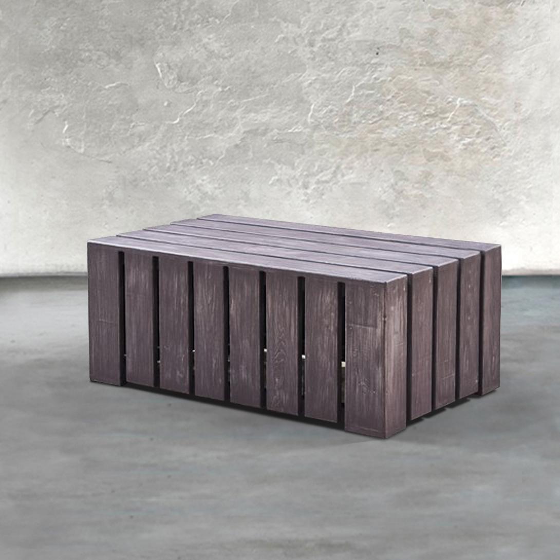 Кофейный столик АС-705