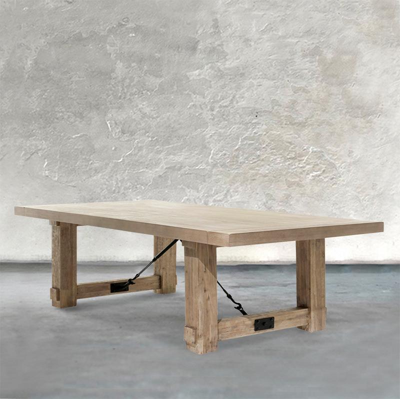 Стол АС-611