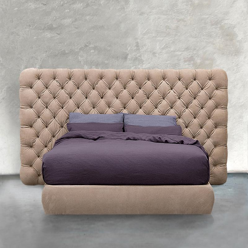 Кровать АС-111