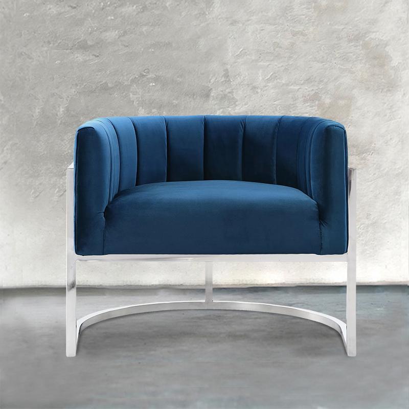 Кресло АС-353
