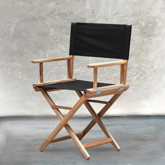 Режиссерский стул АС-3