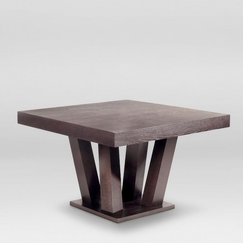 Журнальный столик АС-742
