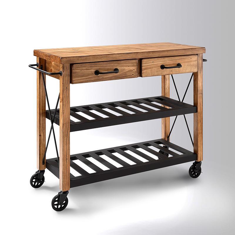Барный стол АС-1505