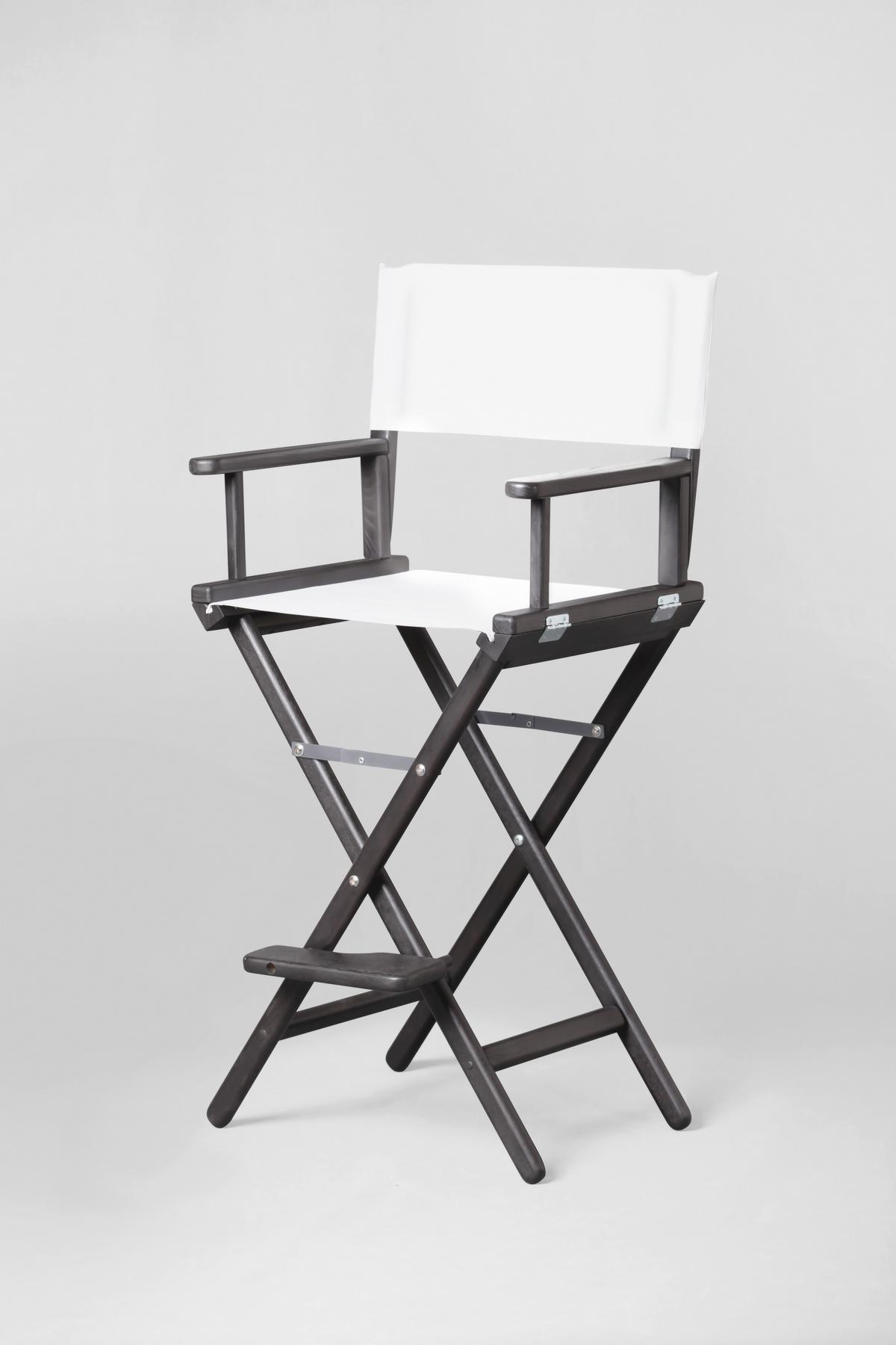 Барный стул АСъ-2