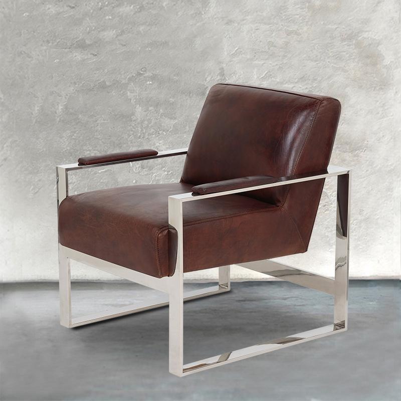 Кресло АС-330