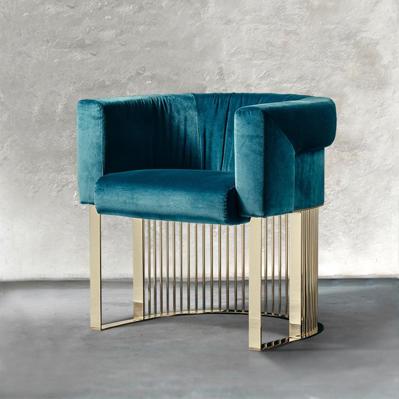 Кресло АС-304