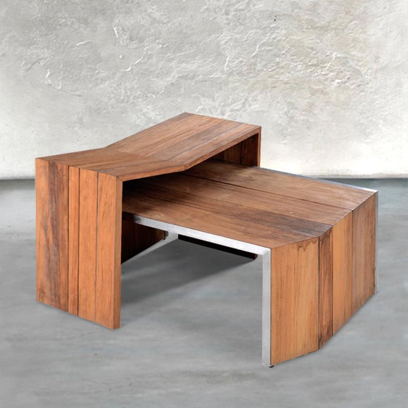 Стол АС-210