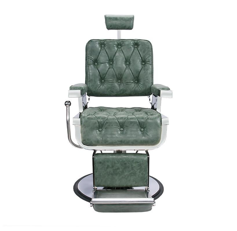 Мужское барбер-кресло F-9133