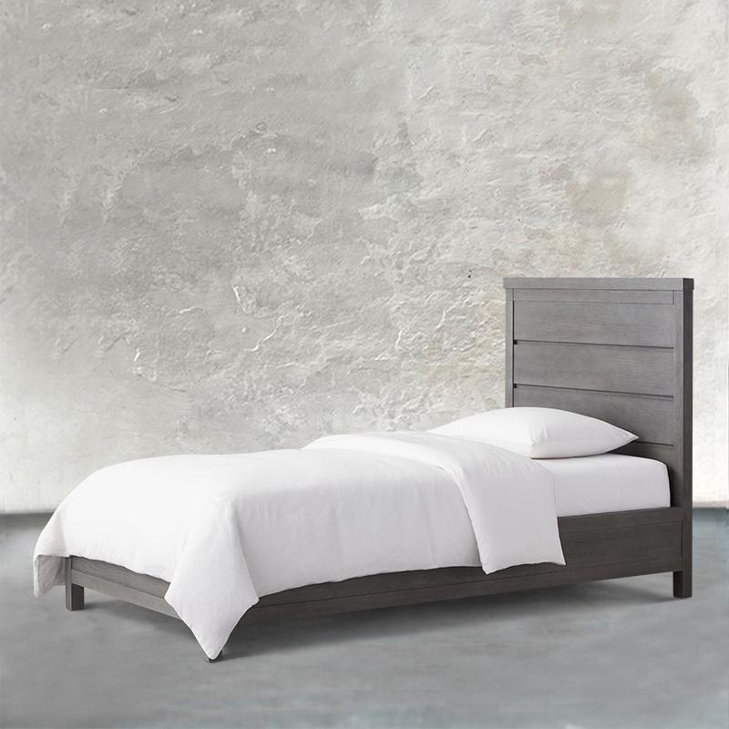 Кровать АС-1213