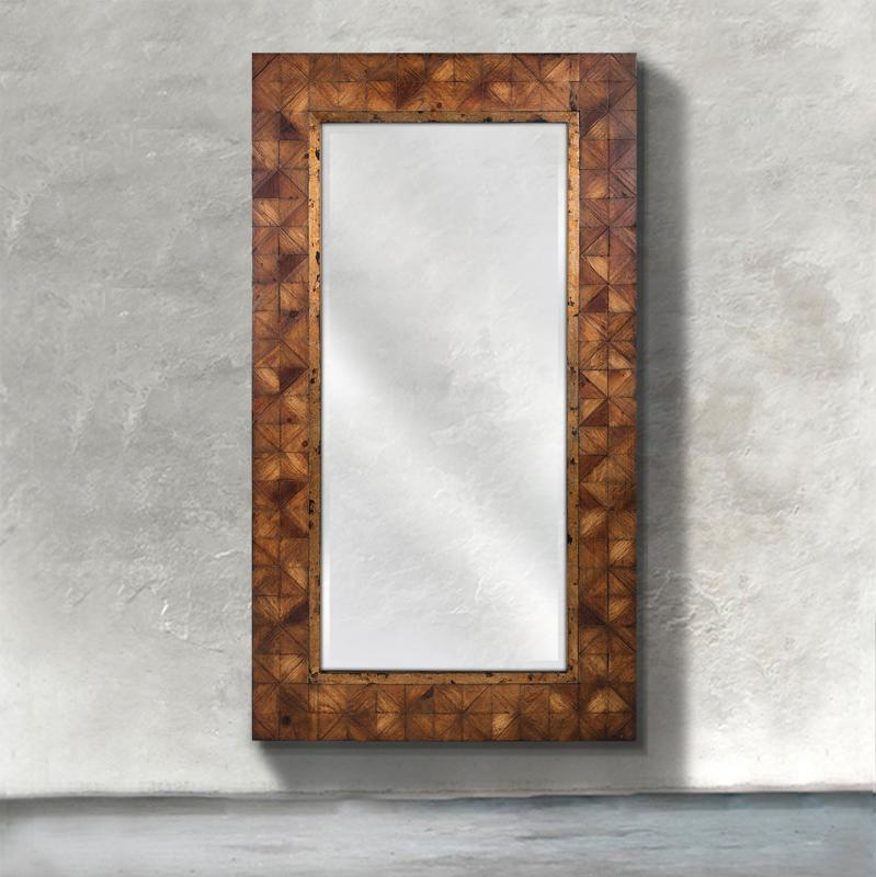 Зеркало АС-941