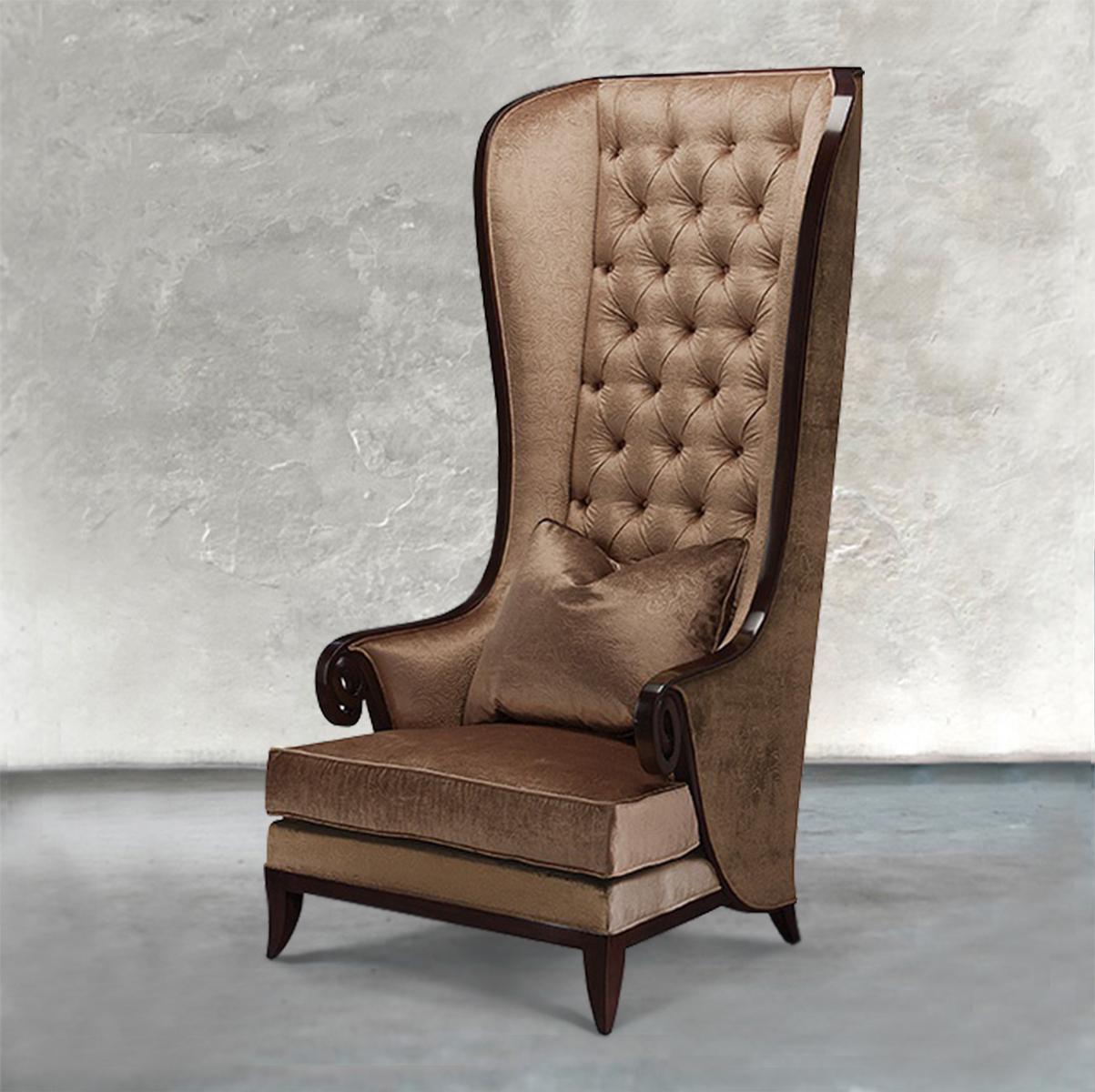 Кресло АС-320